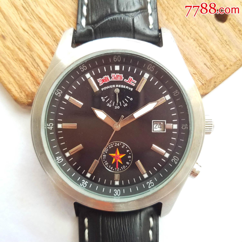 【高端�恿��滹@示+GMT�p�r�^!】奢侈�r�b品牌-上海��-自��C械男表(au20398422)_