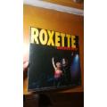 33转12寸唱片:《ROXETTE_GoldenHits》罗克赛(au20391724)_7788收藏__收藏热线