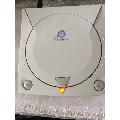 一台经典DREAMCAST电视游戏机-¥10 元_PSP/游戏机_7788网