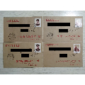 1999-19��s臻同志..(au20399548)_