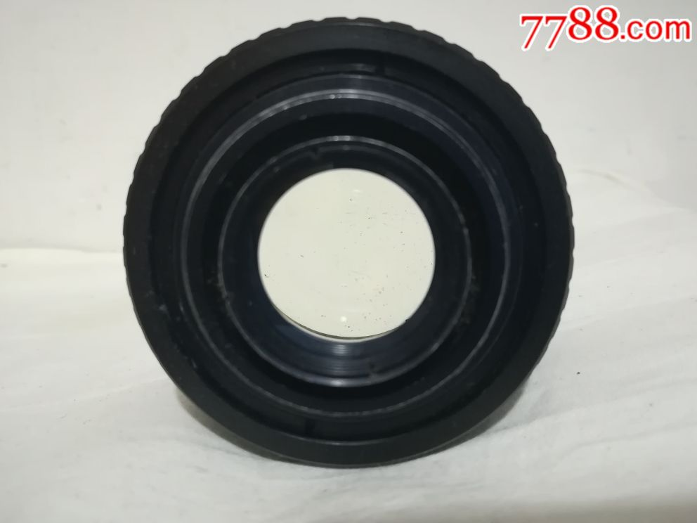 格里奧斯44-3多層MC鍍膜鏡頭_價格150元_第4張_