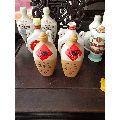 酒瓶一���-¥5 元_酒瓶_7788�W