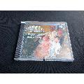 外文精品CD【打口碟】(au20462826)_7788收藏__收藏�峋�