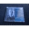 外文精品CD【打口碟】(au20462828)_7788收藏__收藏�峋�