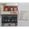 小虎隊-紅蜻蜓0518-1(zc20466512)_7788收藏__收藏热线