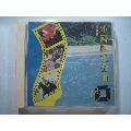 国语版《外国影视金曲》新时代影音CD(au20473882)_7788旧货商城__七七八八商品交易平台(7788.com)