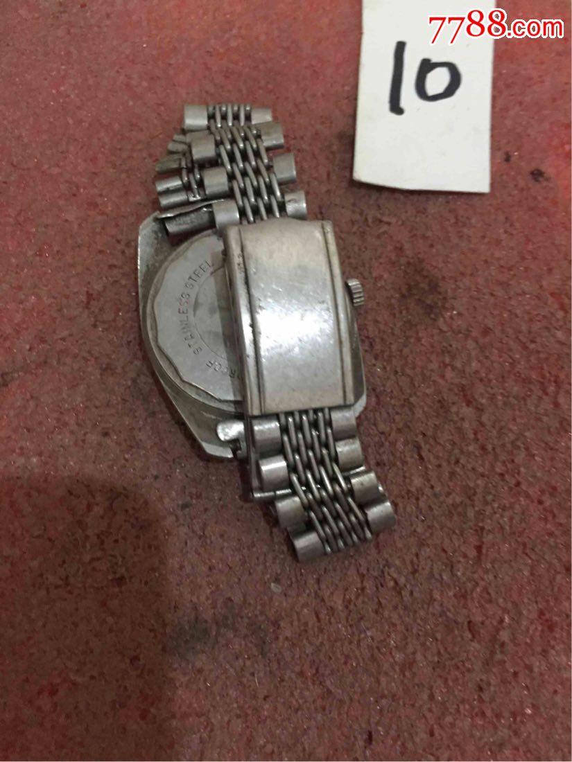 手表_�r格10元_第1��_