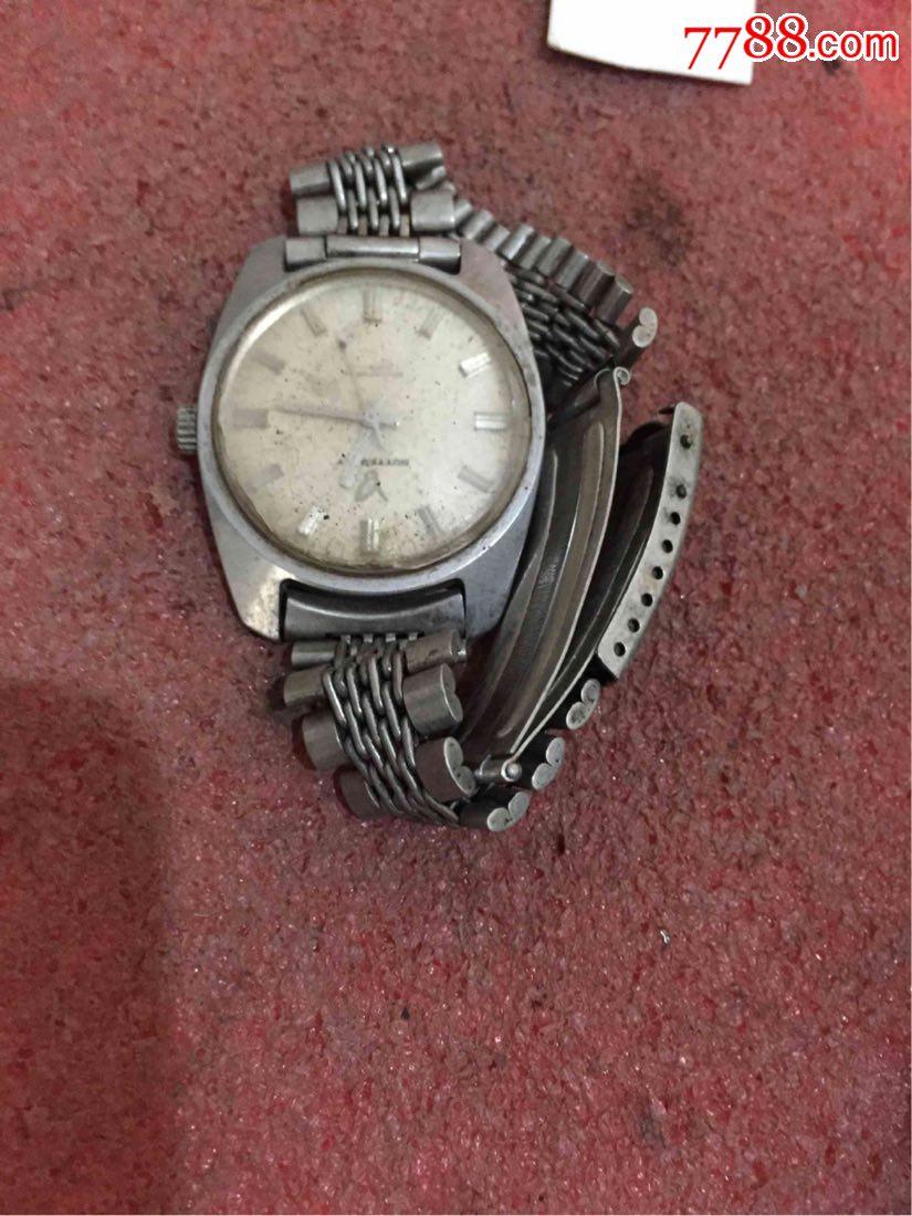 手表_�r格10元_第2��_
