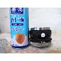 佳能FD28mm3.5�R�^-¥50 元_其他相�C及配件_7788�W