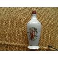 松鶴壽星圖酒瓶(au20548005)_7788舊貨商城__七七八八商品交易平臺(7788.com)