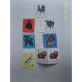 猴票(au20584008)_7788旧货商城__七七八八商品交易平台(7788.com)