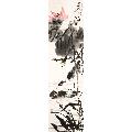 中������院副院�L�羌t良荷��游��-¥1,388 元_花�B����原作_7788�W