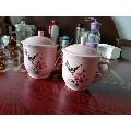 文革茶杯-¥9 元_茶杯/茶盅/茶盏_7788网