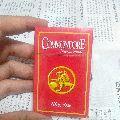 外烟和黄果树实物烟2盒(au20704826)_7788旧货商城__七七八八商品交易平台(7788.com)