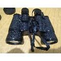 望远镜重拍(au20705025)_7788旧货商城__七七八八商品交易平台(7788.com)