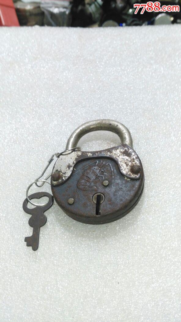 有原配�匙的�r牌�F�i(au20762556)_