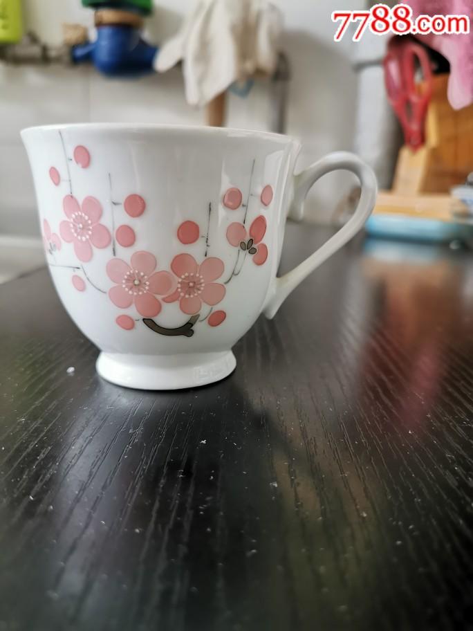 茶杯(au20779746)_