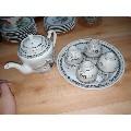 雪景茶具一套-¥1,043 元_�f瓷器_7788�W