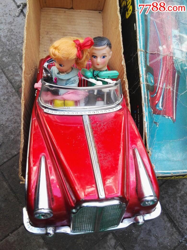 �F皮玩具�,品相如�D(au20812007)_