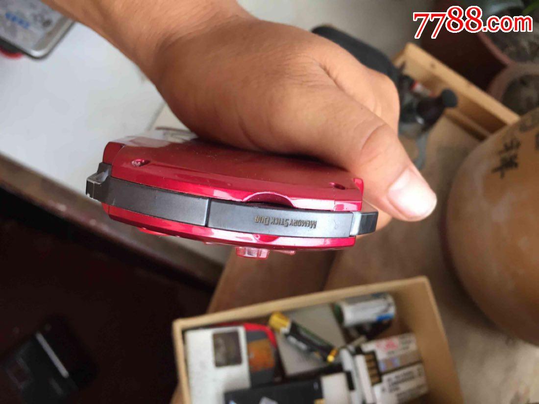 索尼PSP-3006_价格208元_第7张_