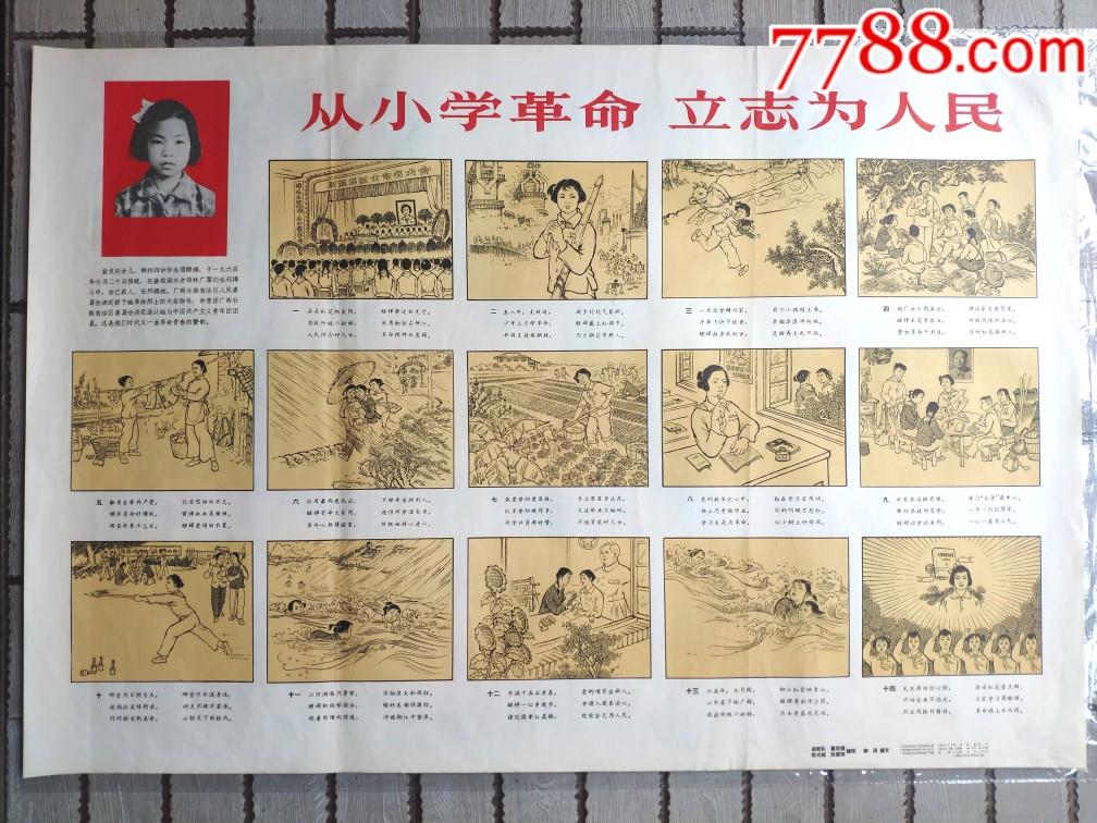 �男�W革命立志�槿嗣�(au20869861)_