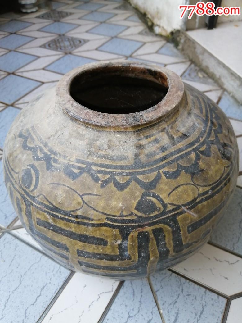 陶罐(au20883833)_