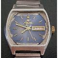 配件【英哥】表、2146�C芯-¥150 元_手表/腕表_7788�W