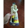 蜡烛(au20904665)_