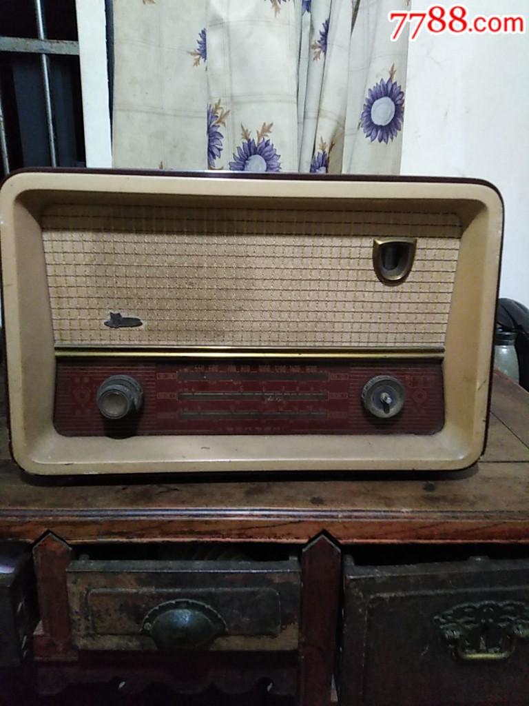 老收音机(国产)(au20937077)_