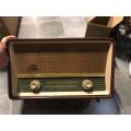 飞乐牌251-1收音机-¥31 元_收音机_7788网