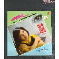龙飘飘19(快乐版)-¥10 元_老唱片_7788网
