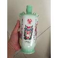 西�P酒瓶-¥3 元_酒瓶_7788�W