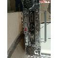 日立trk-w3w双卡带立体声收录机-¥111 元_三用机/录音设备_7788网