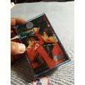 谢霆锋,谢谢你的爱,原版引进,附歌词-¥5 元_磁带/卡带_7788网