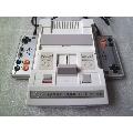 任天堂fc游戏机,早期组装蓝天fc游戏机全集成主机LT900一体大主板,质量好!(au20981489)_7788收藏__收藏热线