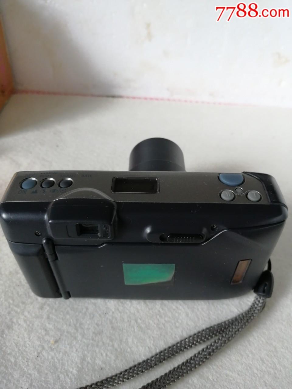 高级变焦尼康相机_价格192元_第5张_