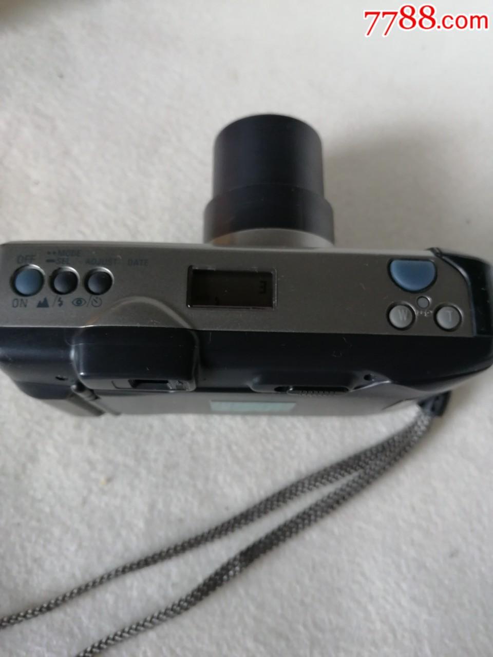 高级变焦尼康相机_价格192元_第6张_