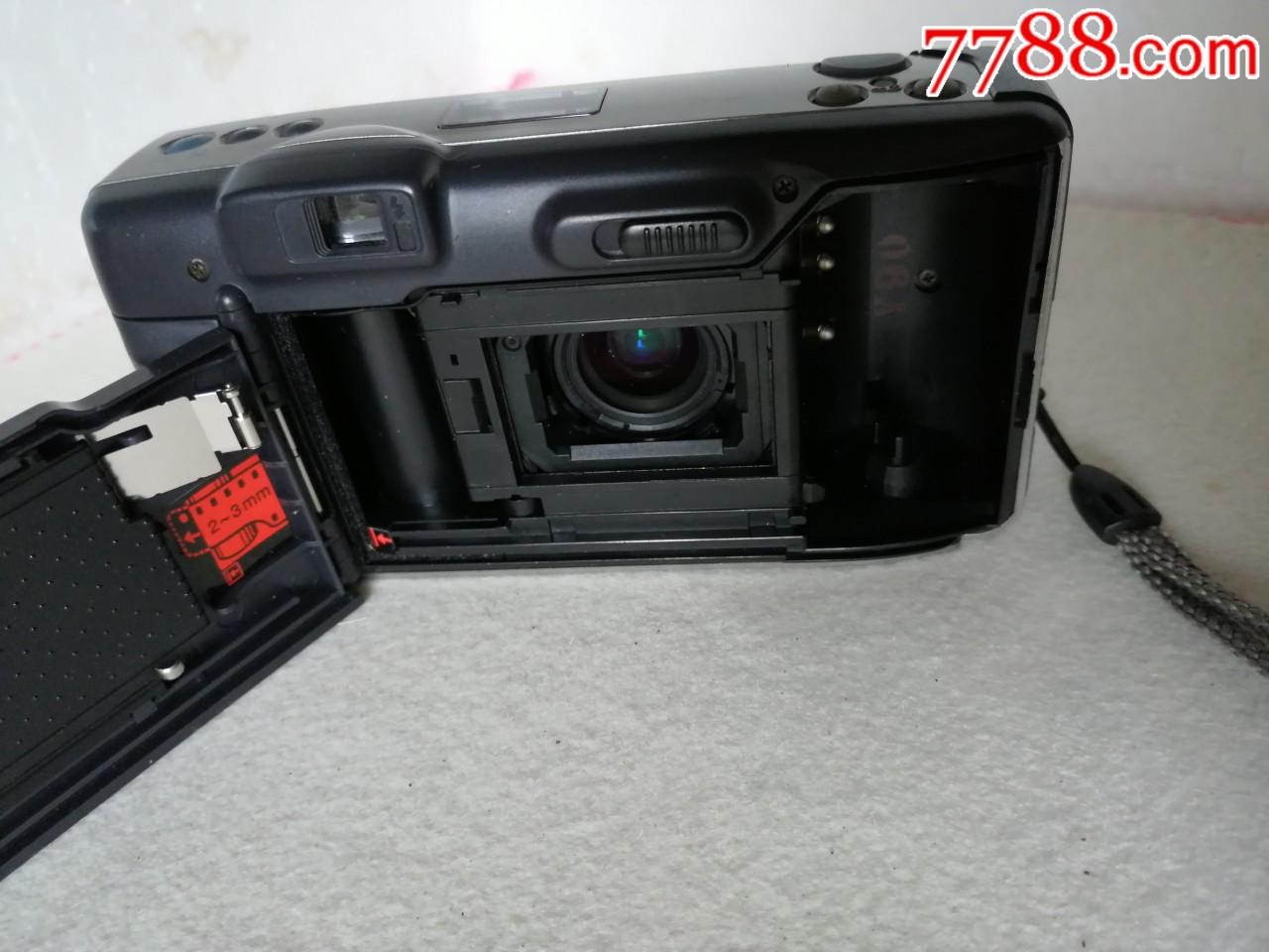高级变焦尼康相机_价格192元_第10张_