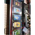 小浣熊水浒卡塑料卡-¥2,161 元_食品卡_7788网