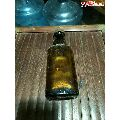 60年代公私和�I小�瓶子(au21033766)_7788收藏__收藏�峋�