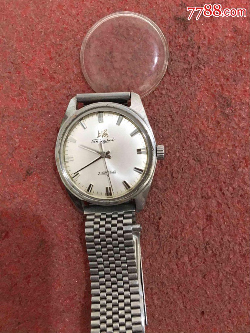 手表(au21062766)_