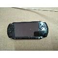 psp索尼游戏机一个-¥145 元_PSP/游戏机_7788网