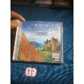 史上最优美的排箫-¥10 元_音乐CD_7788网