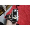 JVC摄像机-¥10 元_摄像机/摄影机_7788网