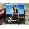 劉若英音樂CD,碟片品好輕微使用痕。