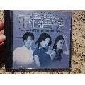 《千禧薈萃》音樂CD,碟片些許使用痕。