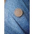 香港一元1980年制银币(zc21176310)_7788收藏__收藏热线