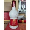 2009年产45度汾酒杏花村一箱,整箱6瓶。(au21178891)_7788旧货商城__七七八八商品交易平台(7788.com)