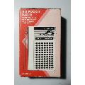 上世纪8-90年代原包盒出口型AMPOCKETRADIO收音机1只-己试机好(au21178879)_7788旧货商城__七七八八商品交易平台(7788.com)