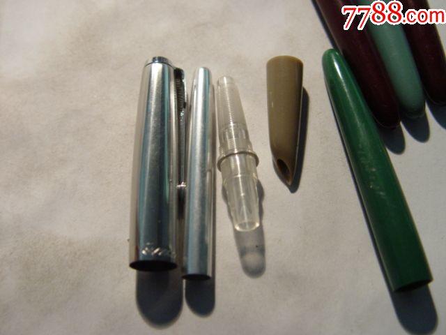 鋼筆配件_價格136元_第4張_